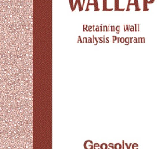 WALLAP for Windows